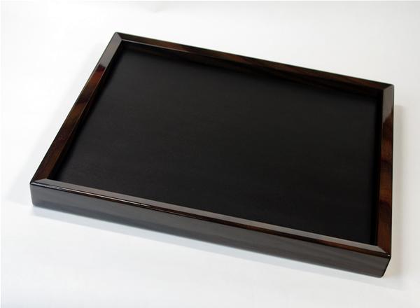木製トレー オーク材
