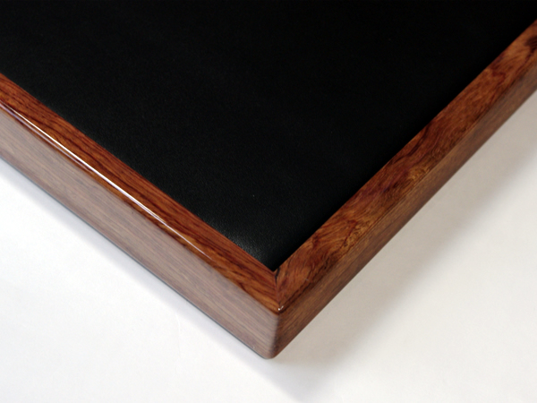 watchtray_8006