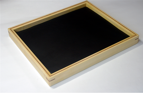 watchtray_8007