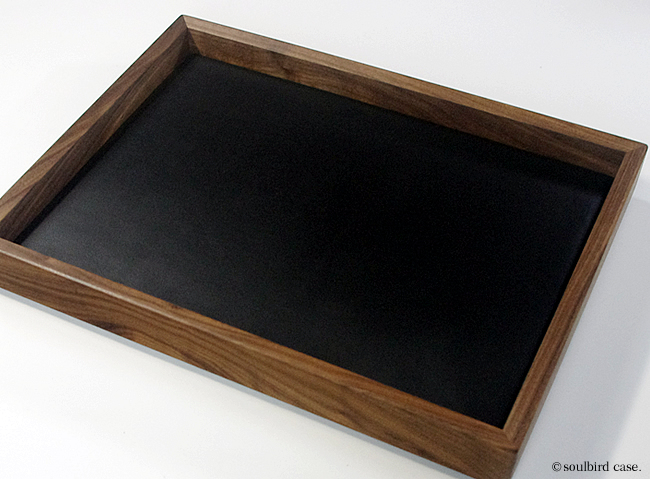 watchtray_8001