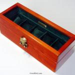 watchcase-r08ex