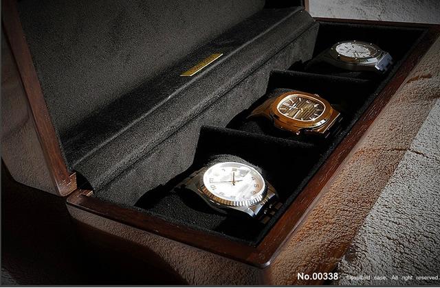 watchcase_5847