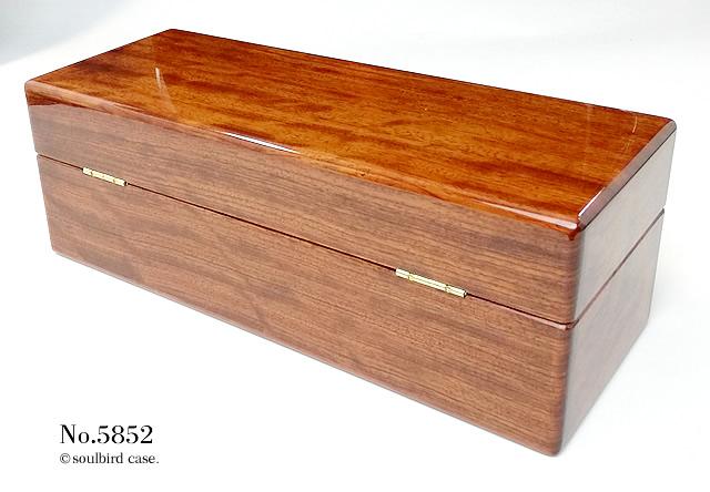 watchcase-5852