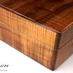 soulbird-1734