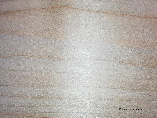 メイプル板材