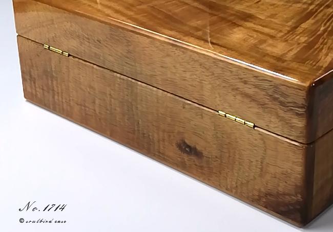 soulbird-1714