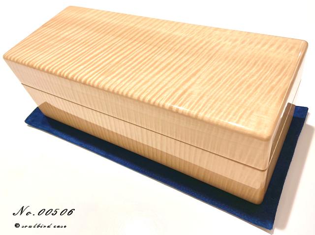 トチカーリー5本用時計ケース